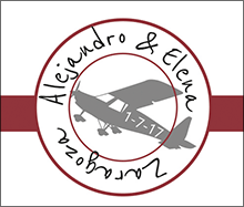 alex-elenaD70D22D7-F641-A2B8-EF81-C5E2006B52FB.png