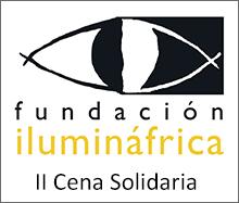iluminafrica-20179DEDE254-DCF9-E537-26CF-9D674109B489.png