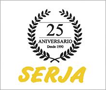 serja28C52FC7-EDB2-4FC9-C080-C559BC7FD345.png